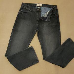 Paper Denim & Cloth 34x32 Jeans.